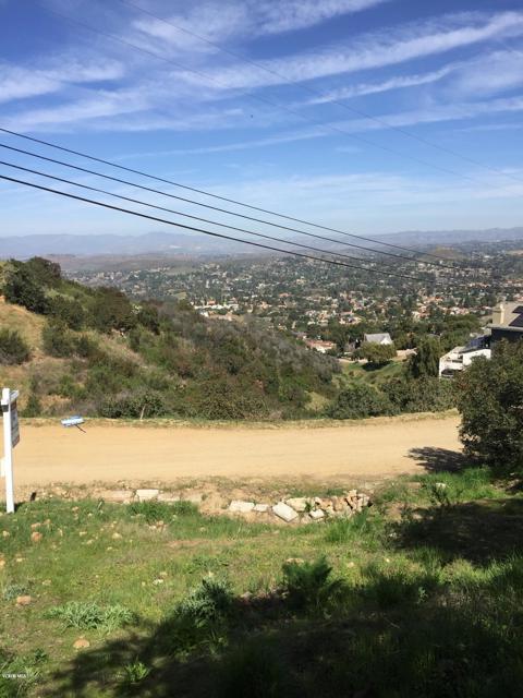0 Ventu Park Road, Newbury Park CA: http://media.crmls.org/mediaz/760D8096-EE59-416F-B5E4-98123AF8DBAC.jpg