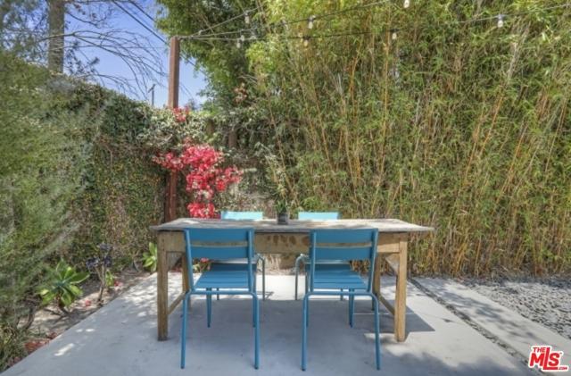 1001 Vernon Ave, Venice, CA 90291 photo 32