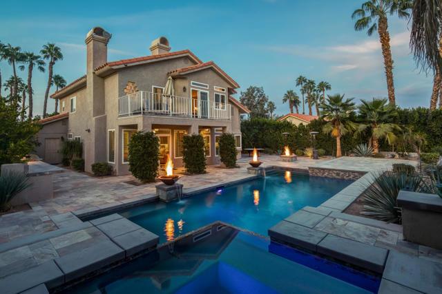 261 Augusta Drive Palm Desert CA 92211