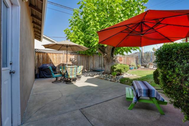 1532 San Joaquin Avenue, San Jose CA: http://media.crmls.org/mediaz/76419F4B-8F74-440F-BA7C-FA41DB209720.jpg