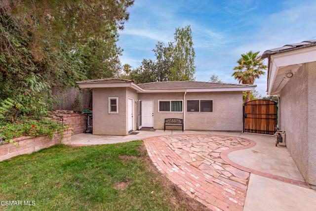 658 Bonwit Place, Simi Valley CA: http://media.crmls.org/mediaz/7645FB73-DFAC-4045-8FFC-3EF7FA01A0D3.jpg