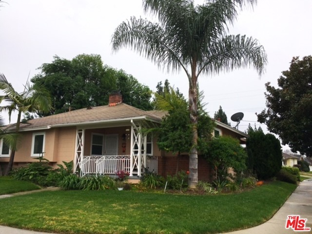 15702 STARBUCK Street Whittier, CA 90603 is listed for sale as MLS Listing 17206064