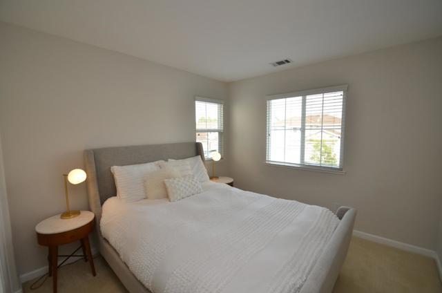 2062 Croner Place, San Jose CA: http://media.crmls.org/mediaz/76548570-3528-4E77-8A19-F2709F13D5D9.jpg