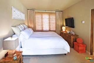 1 MOUNT SAN JACINTO Circle, Rancho Mirage CA: http://media.crmls.org/mediaz/768372F5-7521-4398-9C66-C897E3C2D066.jpg