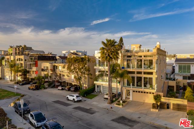 6730 Esplanade, Playa del Rey, CA 90293 photo 49