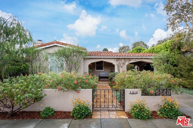 2312 27TH St, Santa Monica, CA 90405