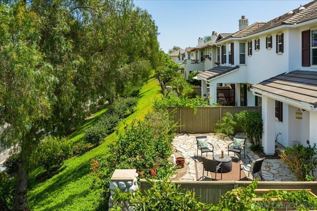 14133 Brent Wilsey Pl, San Diego CA: http://media.crmls.org/mediaz/76dbe462-fe19-4d85-847c-4c1d503fb8c3.jpg