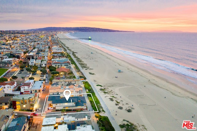 Photo of 2722 THE STRAND, Manhattan Beach, CA 90266