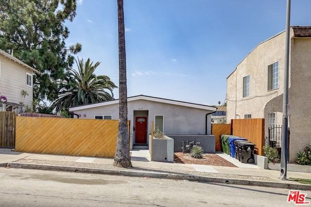 419 S Lorena Street, Los Angeles CA: http://media.crmls.org/mediaz/770EC0AF-BE72-4D9F-AD95-D13096583500.jpg