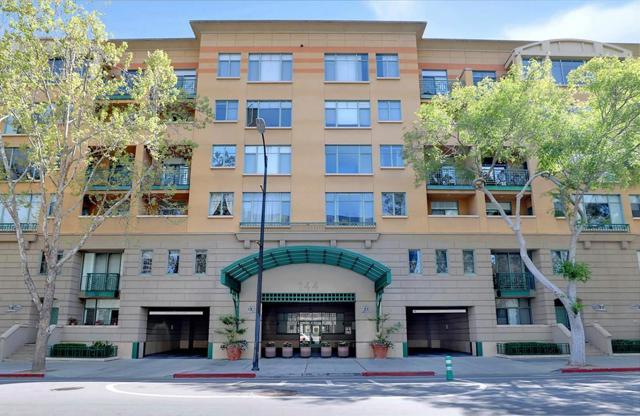 144 3rd Street, San Jose CA: http://media.crmls.org/mediaz/7717015A-3107-46E6-B7F8-3D8051D36AA1.jpg