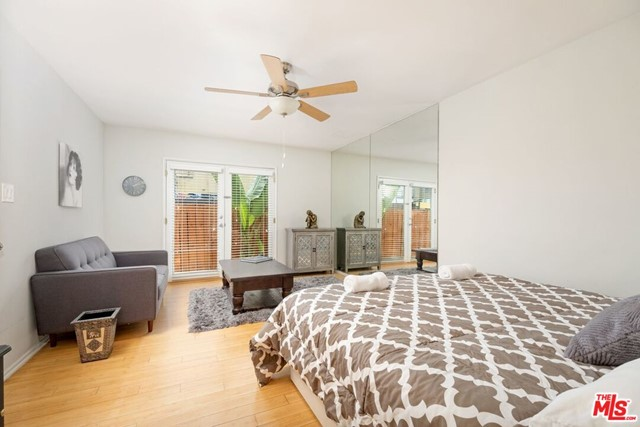 11 20th Ave, Venice, CA 90291 photo 12