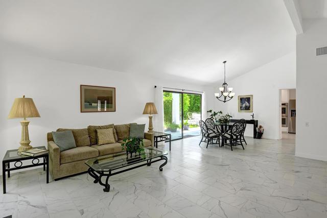 1200 N Avenida Caballeros, Palm Springs CA: http://media.crmls.org/mediaz/773B3805-708E-4AE6-B46A-B12FFA128A1B.jpg