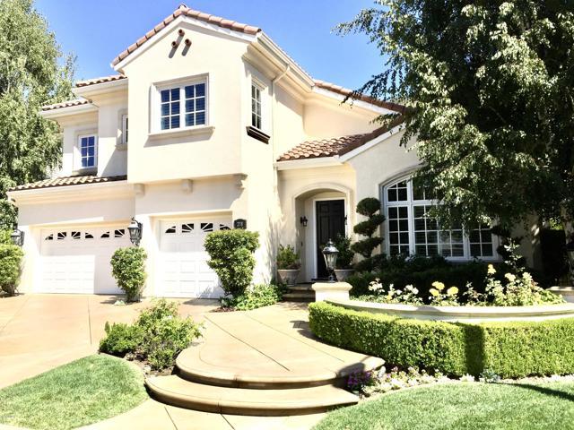 Photo of 278 Baybrook Court, Westlake Village, CA 91361
