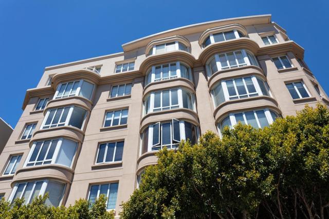 1438 Green Street, San Francisco CA: http://media.crmls.org/mediaz/77AB1A49-653F-49BD-8140-77F4B4D991CF.jpg