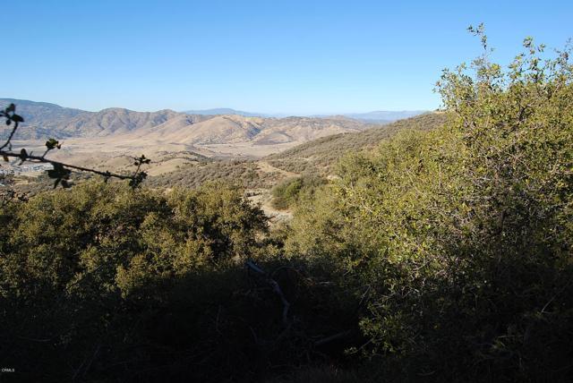 23181 Constance Way, Tehachapi CA: http://media.crmls.org/mediaz/77B32CF0-AD62-430C-9D2B-8D307013493A.jpg