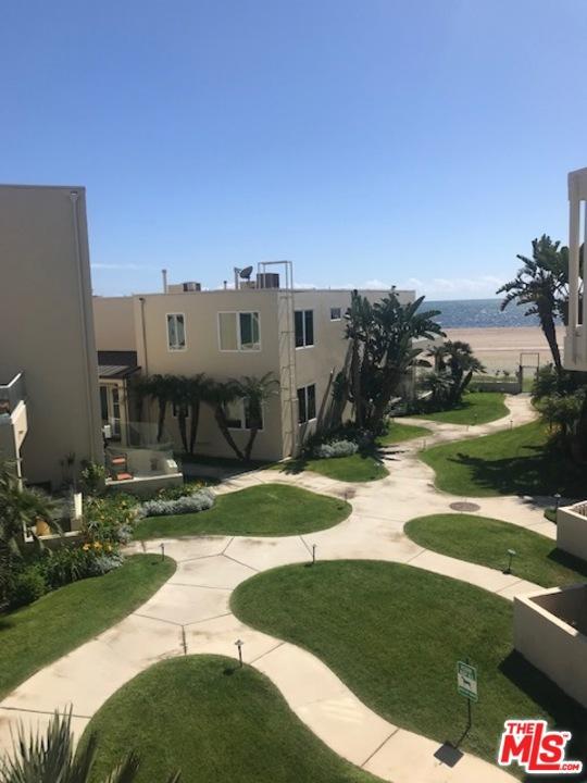 7301 Vista Del Mar B105, Playa del Rey, CA 90293