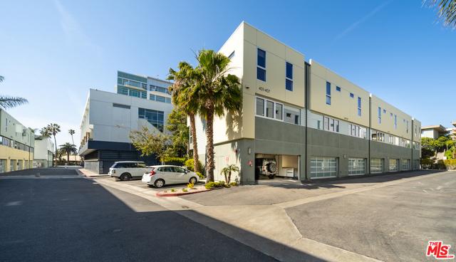 310 Washington Blvd 407, Marina del Rey, CA 90292 photo 26