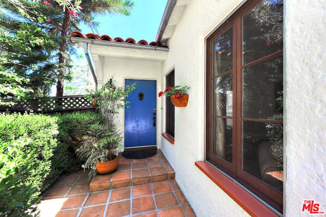 8428 Kirkwood Dr, Los Angeles, CA 90046 Photo 0