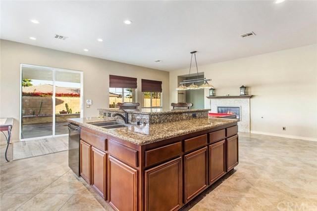 57730 Cantata Drive, La Quinta, California 92253, 3 Bedrooms Bedrooms, ,3 BathroomsBathrooms,Residential,For Rent,Cantata,219044772DA