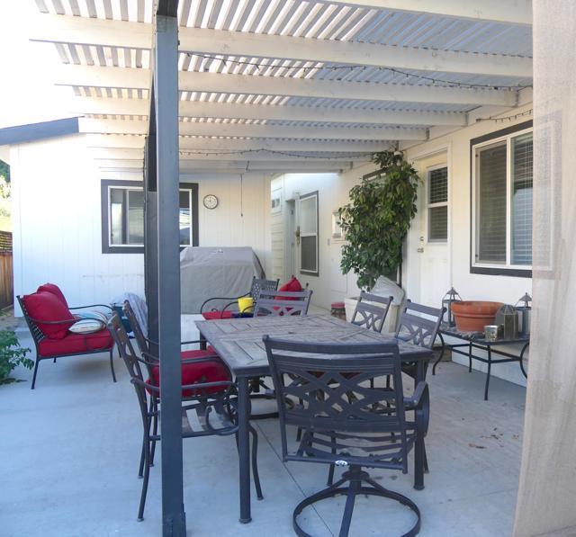 73230 Adobe Springs Drive, Palm Desert CA: http://media.crmls.org/mediaz/78006A89-6851-472E-9127-9158C95093C5.jpg