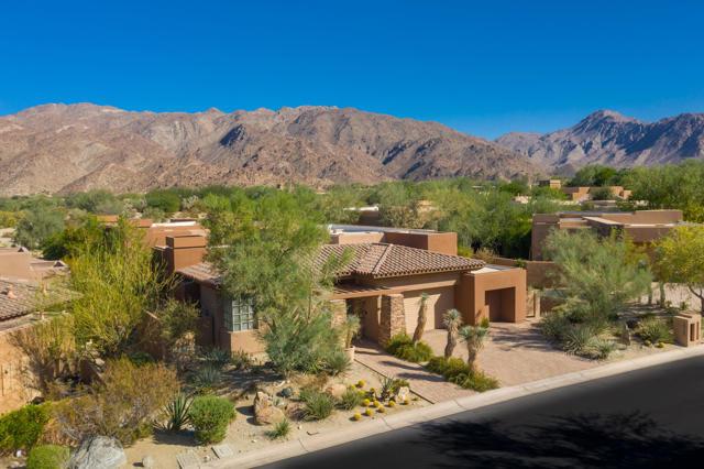50100 Desert Arroyo Trail, Indian Wells, California 92210, 4 Bedrooms Bedrooms, ,1 BathroomBathrooms,Residential,For Sale,Desert Arroyo,219050642DA