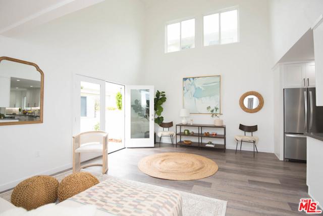 2203 Vanderbilt, Redondo Beach, California 90278, ,Residential Income,For Sale,Vanderbilt,20599420