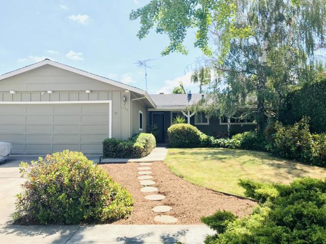 1758 Heron Avenue, Sunnyvale CA: http://media.crmls.org/mediaz/78493F65-0D37-4AA7-9C19-0D06734CBE42.jpg