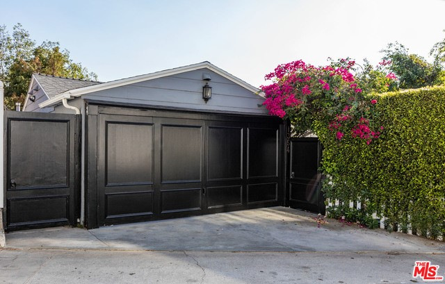 1354 MILLER Place, Los Angeles CA 90069