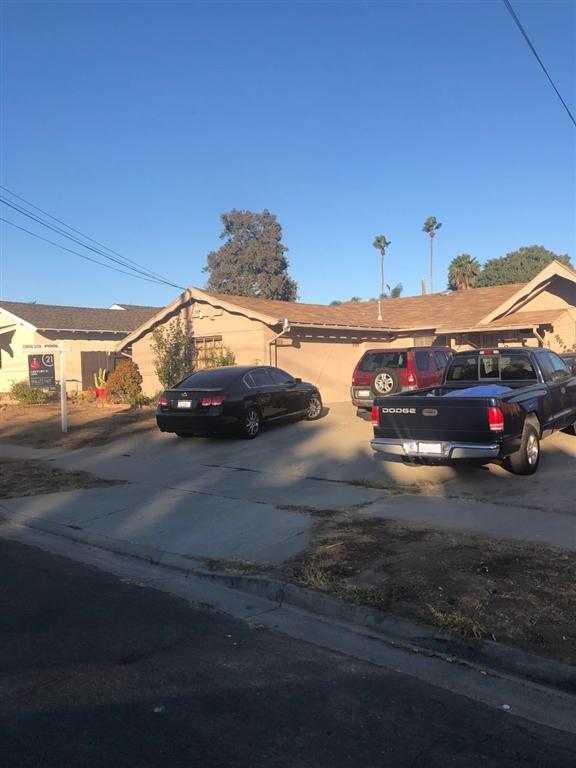 13033 Morene  San Diego CA 92064