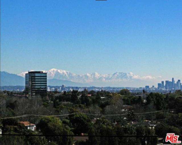 3296 Inglewood Blvd, Los Angeles, CA 90066