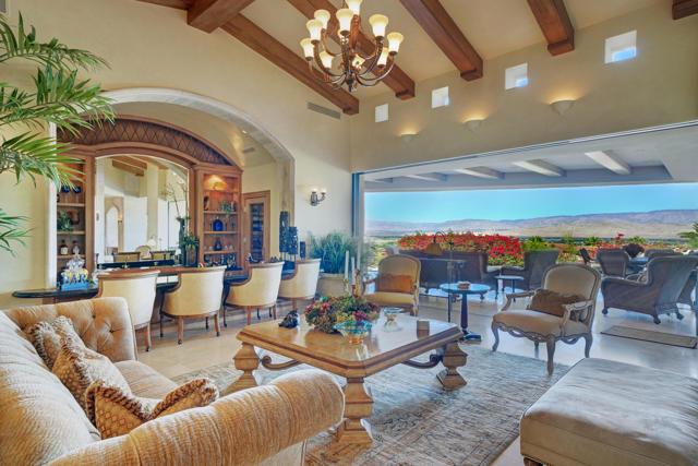 54 Granite Rdg, Rancho Mirage, CA, 92270