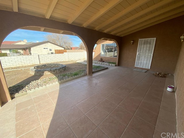 12541 Spring Valley Parkway Victorville CA 92395