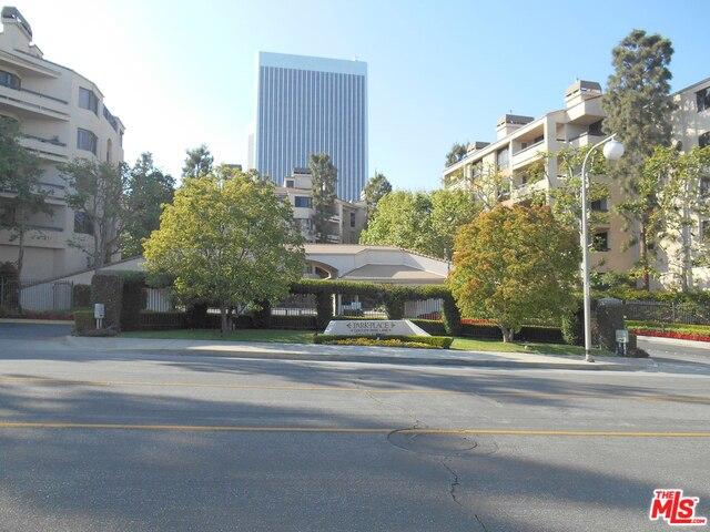 2131 Century Park Ln, Los Angeles, CA 90067 Photo 1