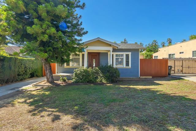 5139 Vincent Avenue Los Angeles CA 90041