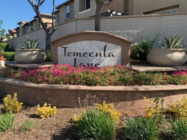 Photo of 44936 HONEY LOCUST DR #123, Temecula, CA 92592
