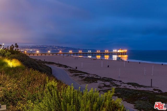 1516 The Strand, Manhattan Beach, CA 90266 photo 42