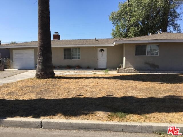 978 N ALICE Avenue Rialto, CA 92376 is listed for sale as MLS Listing 16168556