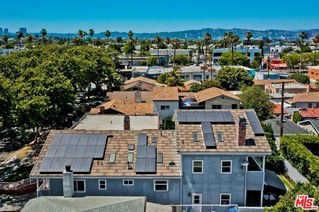 3334 Mcmanus Ave, Culver City, CA 90232 photo 48