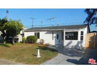 $589,900 - 3Br/2Ba -  for Sale in Redondo Beach