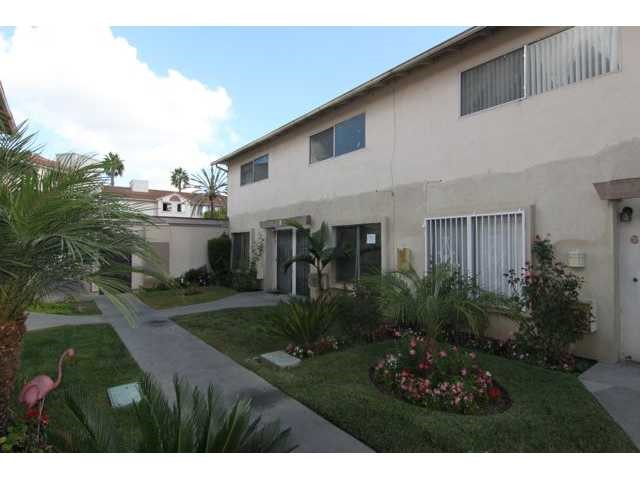 Photo of home for sale at 1602 King Street N, Santa Ana CA