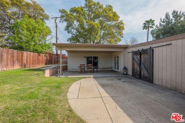 14137 Viburnum Drive, Whittier CA: http://media.crmls.org/mediaz/7945AD61-00F4-47C3-822F-722539E2E9D0.jpg