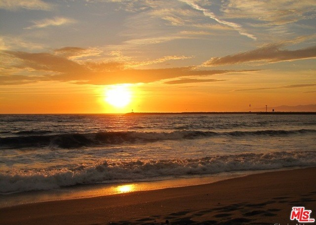 7548 Trask Ave, Playa del Rey, CA 90293 photo 46
