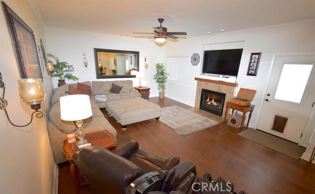 13100 Yellowstone Avenue Victorville CA 92395