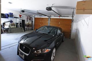 1 MOUNT SAN JACINTO Circle, Rancho Mirage CA: http://media.crmls.org/mediaz/7977EA5F-196D-4375-9EBC-2CFB0FDBBD39.jpg