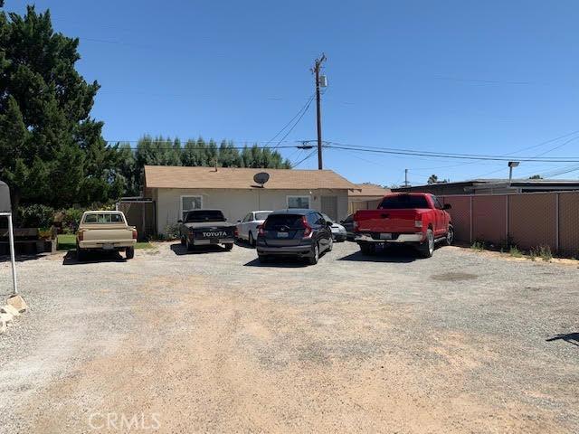 14681 7th Street, Victorville CA: http://media.crmls.org/mediaz/79AABE7D-7021-4FF9-9705-36D9CD174A14.jpg