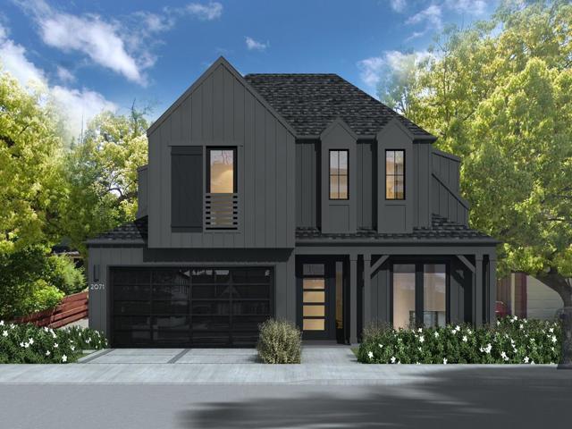 2071 Sterling Avenue, Menlo Park CA: http://media.crmls.org/mediaz/79BC757B-F8B2-4D43-A257-4C1A8229E792.jpg