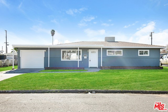 6820 Serena Street San Bernardino CA 92404