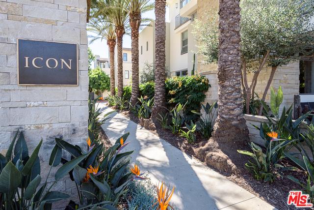 13076 West North Icon Cir, Playa Vista, CA 90094 photo 25