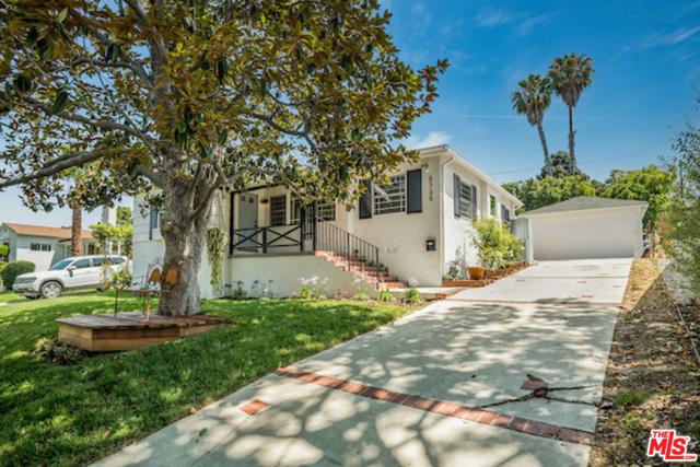5735 W 76Th St, Los Angeles, CA 90045