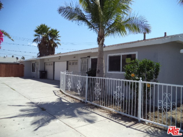 325 S WAYFIELD Street Orange, CA 92866 is listed for sale as MLS Listing 16149372